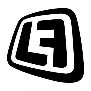 lebensfreude_logo