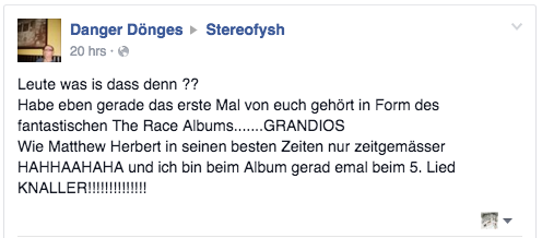 facebook p